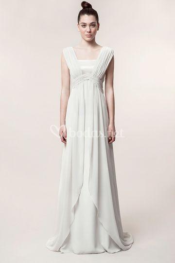 vestido novia basaldúa de tuca román | foto 16