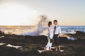 Kacielle Alves Photography