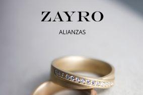 Zayro