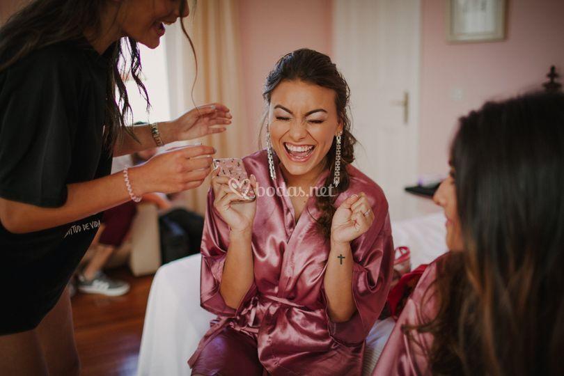 Tenerife Wedding 8