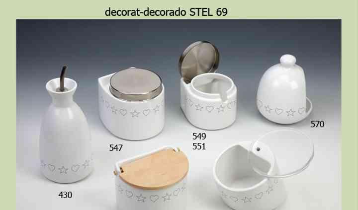 Base Ceràmic, s.c.p.