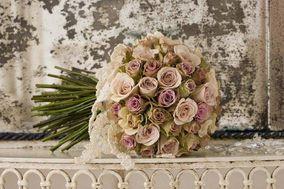 Your Flower Shop