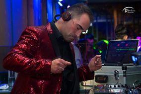 Toni Fernández DJ