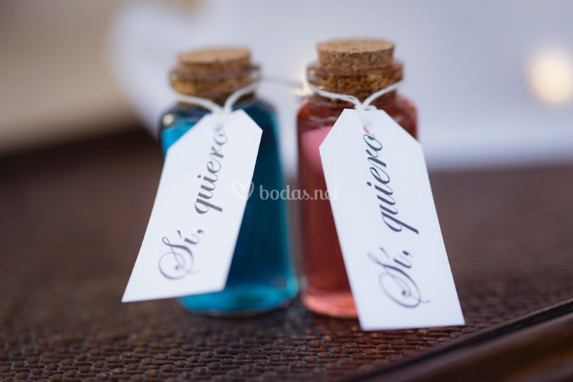 Blue Robin Events