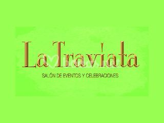 Resultado de imagen de imagen de la restaurante la  traviata jaen