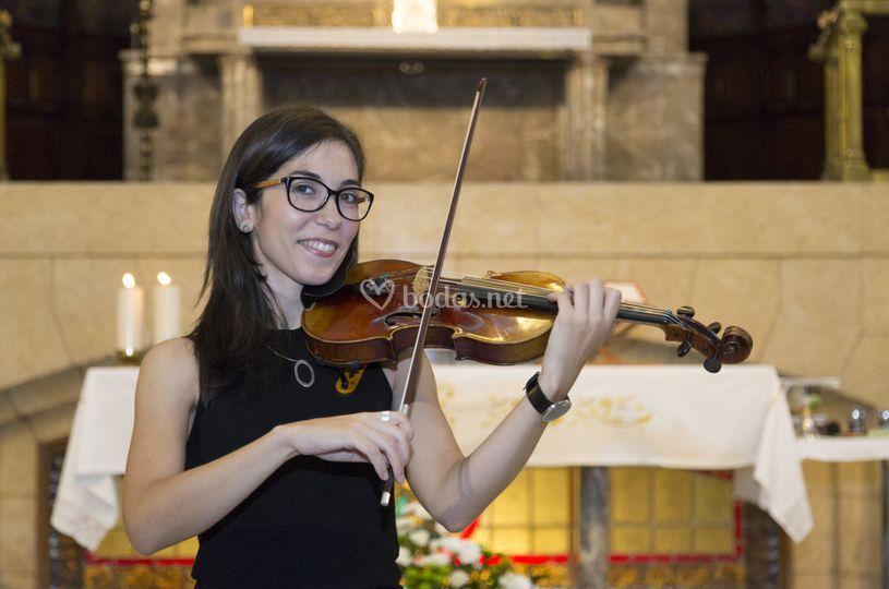 Ofertas especiales en violín