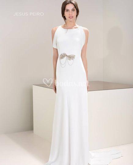 Luisa rasero cordoba vestidos de fiesta