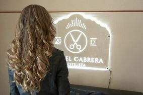 Anabel Cabrera