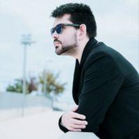 Carlos Banyuls