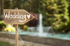 Julieta Wedding Planner