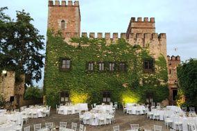 Eventos Castillo de la Granja