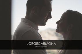 Jorge Carmona Producciones