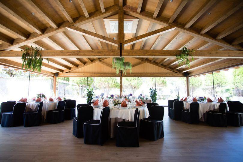 Restaurante Xaneiro