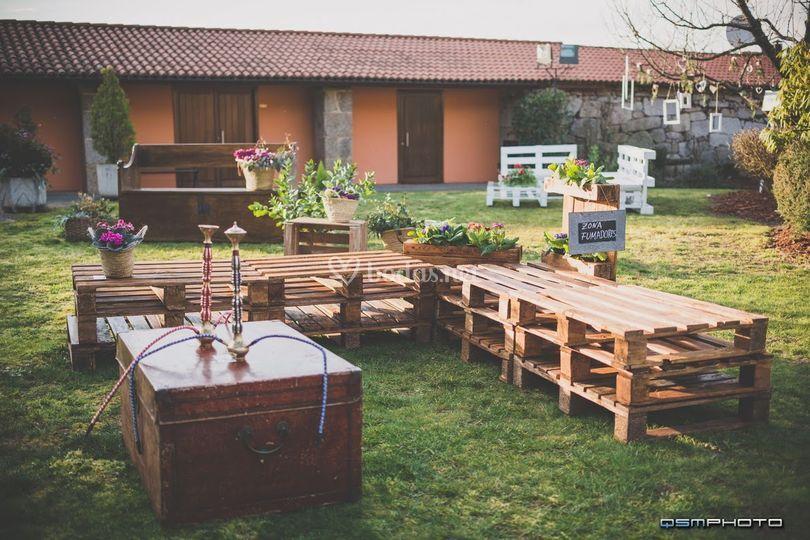 Caldaria Hoteles y Balnearios (9)