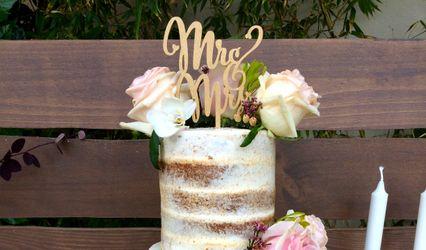 Miss Cake Brg