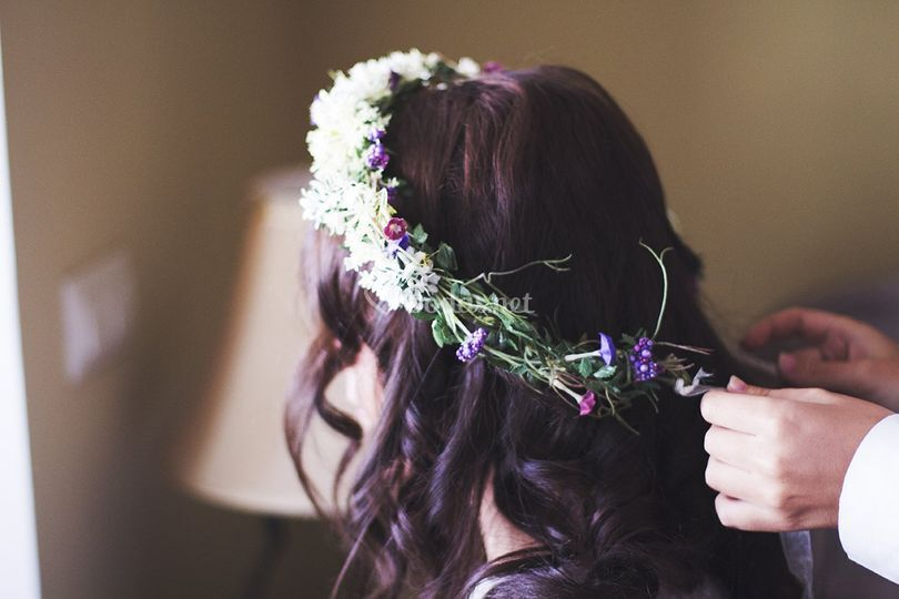 Mouzav bodas y eventos