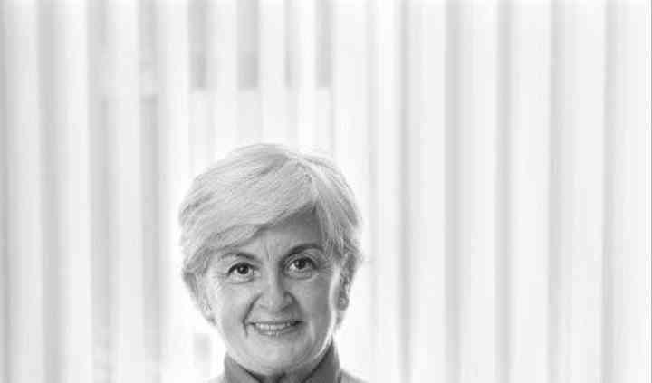 Pilar Idoate, Chef