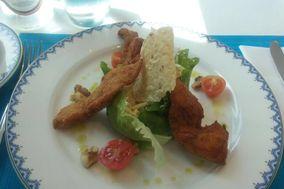 Catering Hotel Bahía