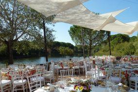 Eventos El Lago