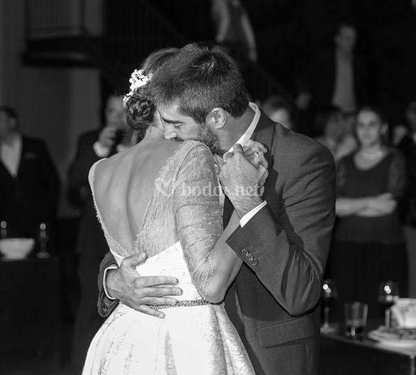 Fotogenia digital bodas