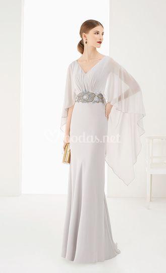 Couture-Club de Rosa Clará 32