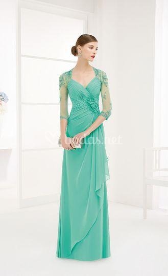 Couture-Club de Rosa Clará 37