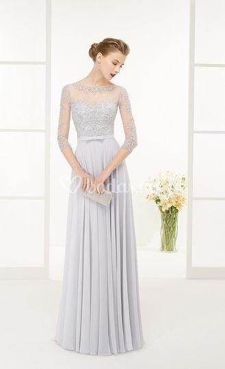 Couture-Club de Rosa Clará 38