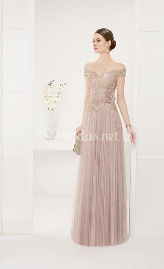 Couture-Club de Rosa Clará 29