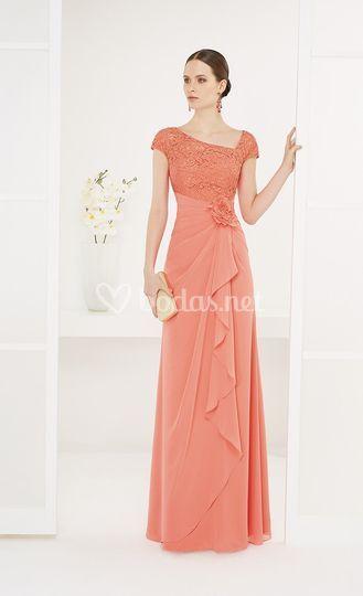 Couture-Club de Rosa Clará 31