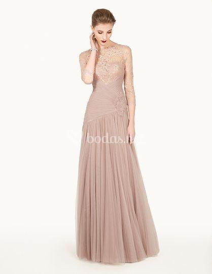 Couture-Club de Rosa Clará 23