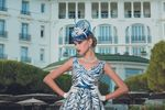 Sonia Pe�a 9 de V�lvet Boutique