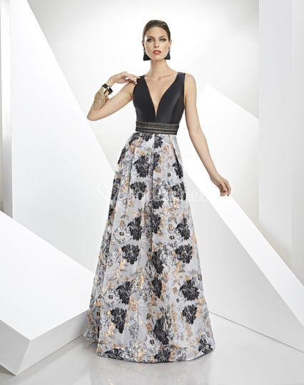 Comprar vestidos de fiesta en sabadell