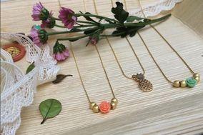 Calma Crafted Jewels