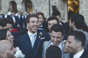 Barcelona Wedding Films