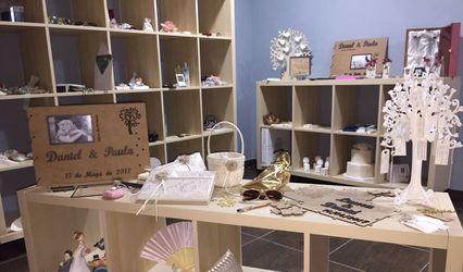 Su Wedding Planner Shop 1
