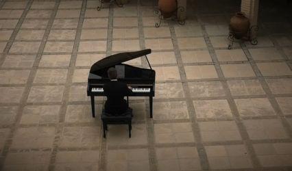 Antonio Alvarez Pianista 3