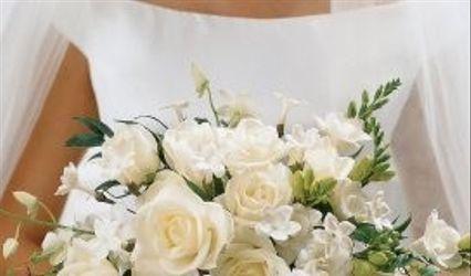 Las Mil y una Flores 2