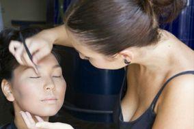 Lara Peña Makeup Artist