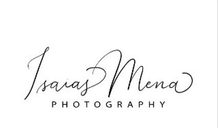 Isaías Mena Photography 1