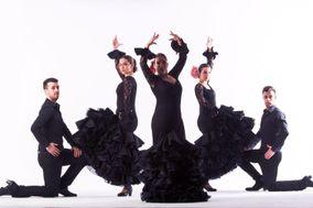 Ballet de Antonio Neila