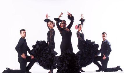 Ballet de Antonio Neila 1