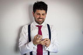 Juanjo Domínguez