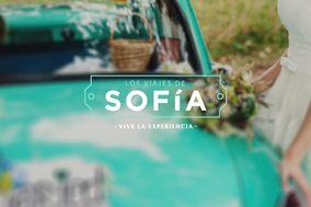 Los viajes de Sofía
