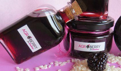 Agroberry