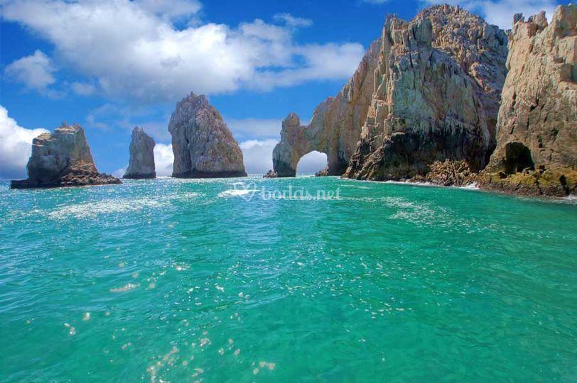 Love Beach-Los Cabos