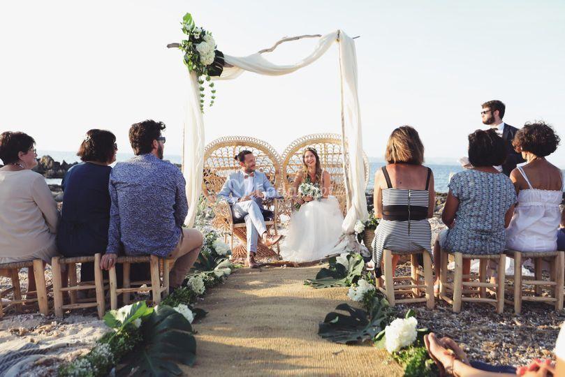 Marewa Formentera