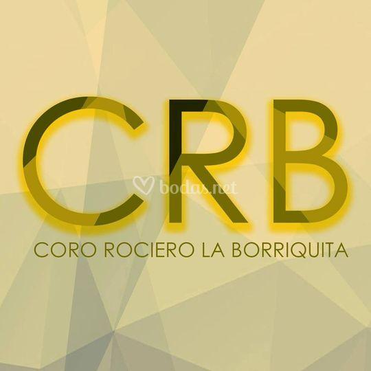 Logotipo CRB