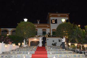 Hacienda La Ruana Alta