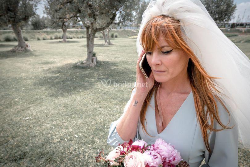 W/ Alma Weddings