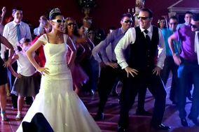 Baile para todos Cbd